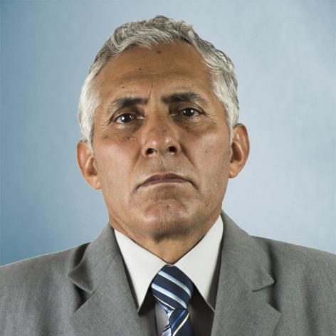 Vitaliano Bascope