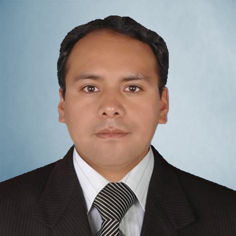 Yojan Paco